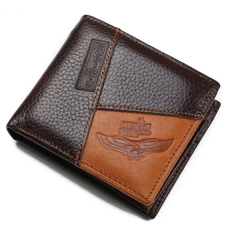 American Eagle wallet Mens